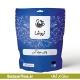 چای سیاه گرد ۴۵۰ گرمی نیوشا